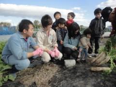 なお(だいなお) 公式ブログ/ふれあい農園。in松坂市伊勢寺町 画像1