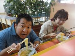 なお(だいなお) 公式ブログ/稲香麺。inJAくにびき稲香家 画像1