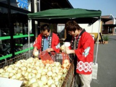 なお(だいなお) 公式ブログ/でこぽん。in葦北郡芦北町 画像2