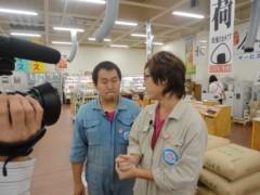 なお(だいなお) 公式ブログ/丹生膳野菜in福井県福井市 画像2