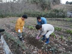 なお(だいなお) 公式ブログ/農家民泊。inふれあい農園おおた 画像2