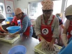 なお(だいなお) 公式ブログ/助け合い組織。in奈良県奈良市 画像1