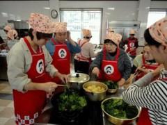 なお(だいなお) 公式ブログ/旬菜キッチン。in福岡市 画像2