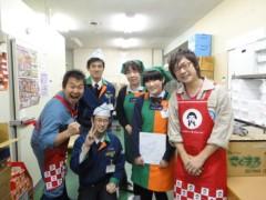 なお(だいなお) 公式ブログ/りんごの里、およりてふぁーむ。in飯田周辺 画像3