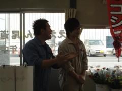 なお(だいなお) 公式ブログ/ええじゃん尾道。in尾道 画像2