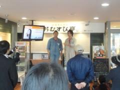 なお(だいなお) 公式ブログ/お笑いライブ。in菜さい来んさい! 画像1