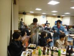 なお(だいなお) 公式ブログ/そくさい館&ちゅーりっぷの郷。in富山県砺波市山王町 画像2