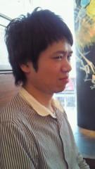 なお(だいなお) 公式ブログ/おさるさん? 画像1