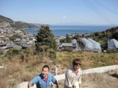 なお(だいなお) 公式ブログ/びわの鈴。in長崎市 画像1