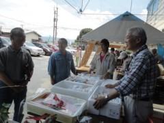 なお(だいなお) 公式ブログ/牧野農産物直売所。in奈良県五条市 画像1