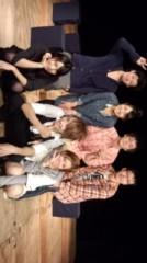 竹尾宗将 公式ブログ/最高のメンバー! 画像2