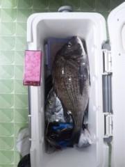 竹尾宗将 公式ブログ/釣り。 画像1