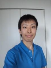 竹尾宗将 公式ブログ/顔だし。 画像1