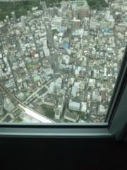 竹尾宗将 公式ブログ/2012-07-13 13:24:03 画像3