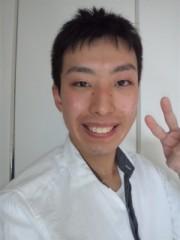 竹尾宗将 公式ブログ/お出かけ。 画像1