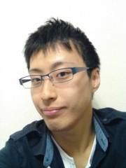 竹尾宗将 公式ブログ/今から送別会♪ 画像1