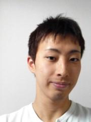 竹尾宗将 公式ブログ/舞台のために茶髪になりました! 画像1