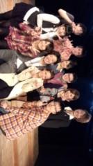 竹尾宗将 公式ブログ/最高のメンバー! 画像1