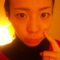 大山真実 公式ブログ/本日終了〜 画像1
