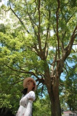 大山真実 公式ブログ/ちょっと自己紹介 画像1