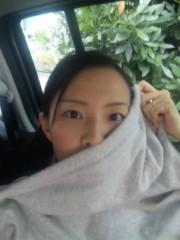 大山真実 公式ブログ/寒涼しい 画像1