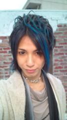 鮎川優 (あゆぴー) 公式ブログ/GREEはじめちゃいました! 画像1