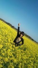 鮎川優 (あゆぴー) 公式ブログ/今、自分に出来る事を 画像2