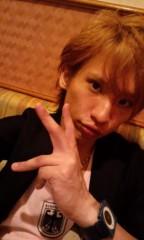 來河侑希 公式ブログ/カラオケきたよ〜い♪ 画像1