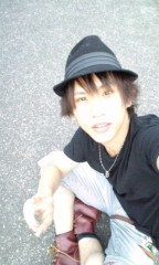 來河侑希 公式ブログ/写真をね♪ 画像1