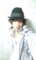 來河侑希 公式ブログ/今日の服♪ 画像1