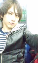 來河侑希 公式ブログ/久々更新♪ 画像1