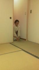 水野美旺 公式ブログ/茶道!! 画像1