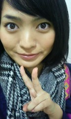 宮沢なお 公式ブログ/みかんもらったー 画像1