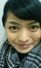 宮沢なお 公式ブログ/書!! 画像1