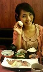 宮沢なお 公式ブログ/ピンでとめてみた! 画像1