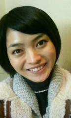 宮沢なお 公式ブログ/☆2012年☆ 画像1