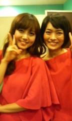 宮沢なお 公式ブログ/☆2012年☆ 画像2
