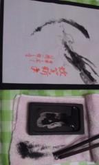 銭元玉香 公式ブログ/2011-12-04 01:06:25 画像1