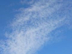 銭元玉香 公式ブログ/いい天気 画像1
