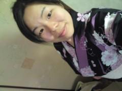 銭元玉香 公式ブログ/盆踊り 画像1
