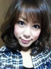 安達麗 公式ブログ/*3月* 画像1