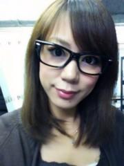 安達麗 公式ブログ/*3月* 画像2