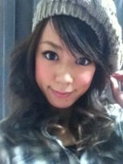 安達麗 公式ブログ/*2011* 画像1