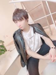 森田光 公式ブログ/イメチェン! 画像3