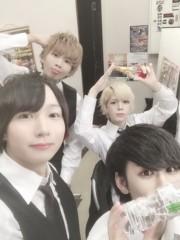 森田光 公式ブログ/陽花ライブ! 画像3