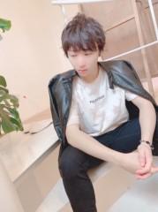 森田光 公式ブログ/イメチェン! 画像2