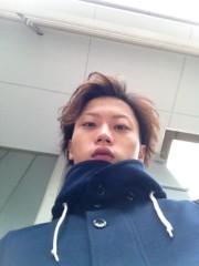 橋本全一 公式ブログ/雲 画像1