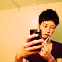 橋本全一 公式ブログ/銀河英雄伝説、本番まで後10日! 画像1