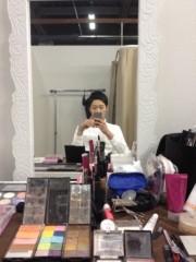橋本全一 公式ブログ/ブログに踊らされる日々 画像1