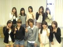 水島崇志 公式ブログ/夏終わりましたねー 画像2